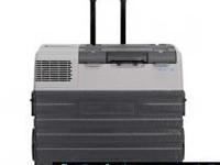 Frezzer kpmpressori matkajääkaapit