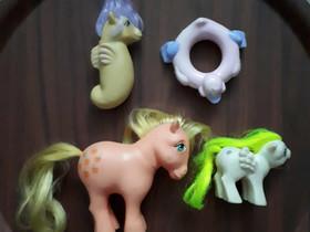 My Little Pony, Muu keräily, Keräily, Kotka, Tori.fi