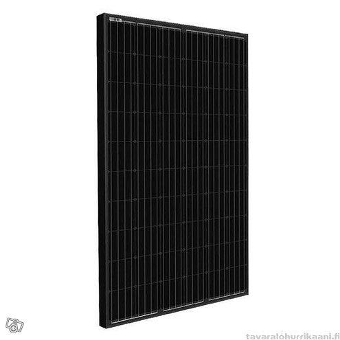 Sunpro aurinkopaneeli 270 W monikide (UUSI)