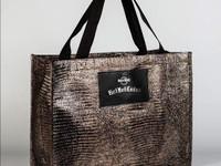 Hard Rock Couture laukku ostoskassi