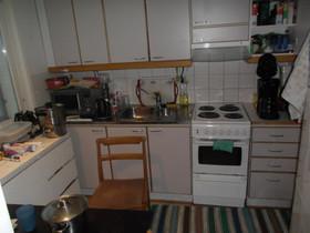 Helsinki kalustettu huone 320 eur, Vuokrattavat asunnot, Asunnot, Helsinki, Tori.fi