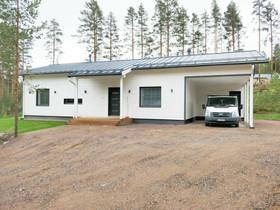 V: okt Hirvaskankaalta, Asunnot, Jyväskylä, Tori.fi