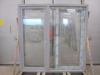 ICC-153, PVC82, 2290x2290, Valk/Harm, 3K B-M OPEN