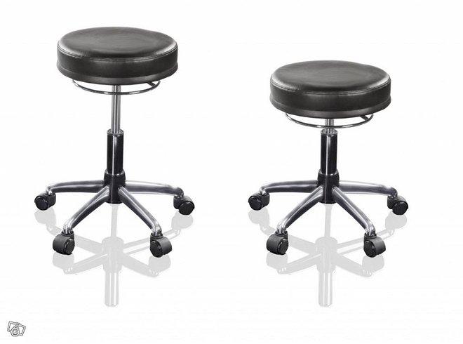 Gymstick Active Chair – tasapainoistuin, Joululahj