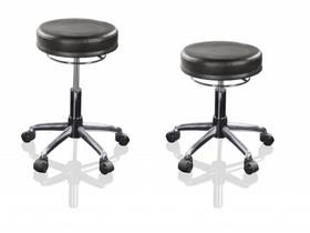Gymstick Active Chair – tasapainoistuin, Joululahj, Pöydät ja tuolit, Sisustus ja huonekalut, Seinäjoki, Tori.fi