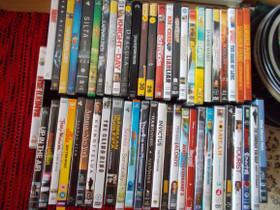Dvd,vhs, Elokuvat, Tampere, Tori.fi