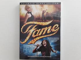 Fame dvd elokuva, Elokuvat, Joensuu, Tori.fi