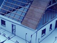 Rakennussuunnittelu
