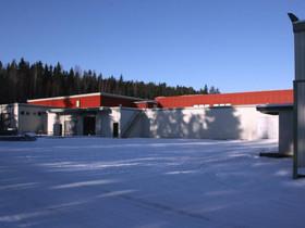 Pienvarastot 9-48 m², Lahden seutu - Orimattila, Autotallit ja varastot, Orimattila, Tori.fi