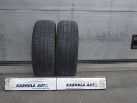 """185/65 R14"""" Tarkistettu rengas Pirelli, Renkaat ja vanteet, Lahti, Tori.fi"""
