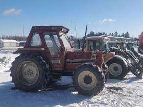 Ostossa traktori, Maatalouskoneet, Työkoneet ja kalusto, Oulu, Tori.fi