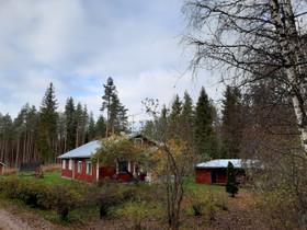 Omakotitalo 4h+k+oh+khh148m3 Lemi, Myytävät asunnot, Asunnot, Lemi, Tori.fi