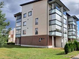 1/4 krs KT 43,50 m² 2h+et+kk+kph/wc+s Koria, Myytävät asunnot, Asunnot, Kouvola, Tori.fi