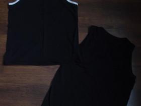 Hiattomia paitoja 4 kpl, Vaatteet ja kengät, Tampere, Tori.fi