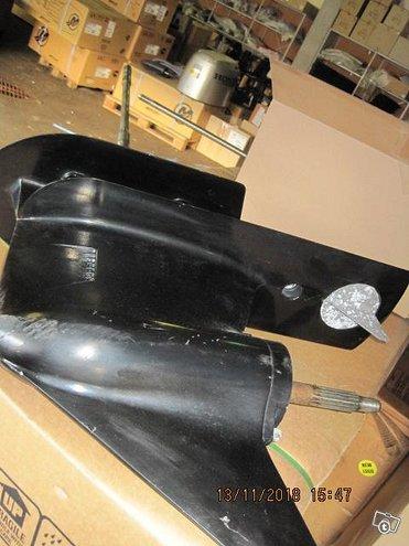 Mercury F90-115 alavaihde Tarjous hintaan 2500