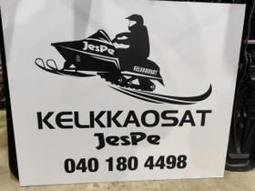 Moottorikelkkoja, Moottorikelkat, Moto, Rovaniemi, Tori.fi