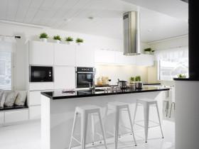 Keittiökalusteet edullisesti mittojen mukaan, Keittiöt, Rakennustarvikkeet ja työkalut, Kitee, Tori.fi