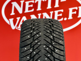 Ling Long Greenmax Winter Grip 2 205/45 R17 88T, Renkaat ja vanteet, Turku, Tori.fi