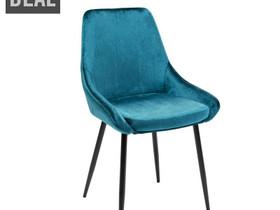 Ruokapöydän tuoli East Side petrooli, Pöydät ja tuolit, Sisustus ja huonekalut, Espoo, Tori.fi