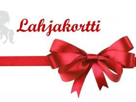 Muuta lahjakorttisi rahaksi ja myy se minulle, Keikat, konsertit ja tapahtumat, Matkat ja liput, Turku, Tori.fi