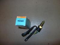 Peruutusvalokytkin Honda FAE40580 -85