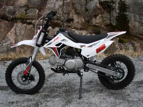 Crossipyörä bse ph03 125cc competition, Mopot, Moto, Harjavalta, Tori.fi