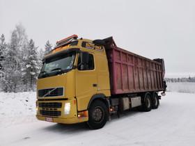 Volvo FH13 48hp 6x4  VARAOSIA, Autovaraosat, Auton varaosat ja tarvikkeet, Pihtipudas, Tori.fi