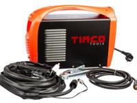 PLASMALEIKKURI Timco NL40CUT max 12 mm
