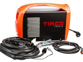 PLASMALEIKKURI Timco NL40CUT max 12 mm, Muut koneet ja tarvikkeet, Työkoneet ja kalusto, Saarijärvi, Tori.fi