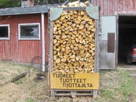 Polttopuuta, Maatalous, Laitila, Tori.fi