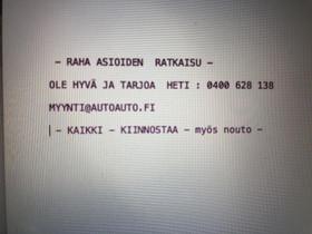 Sähköpyörä -uusi tai uutta vastaava-käteisellä, Sähköpyörät, Polkupyörät ja pyöräily, Tampere, Tori.fi