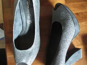 Blingbling korkkarit, Vaatteet ja kengät, Liperi, Tori.fi