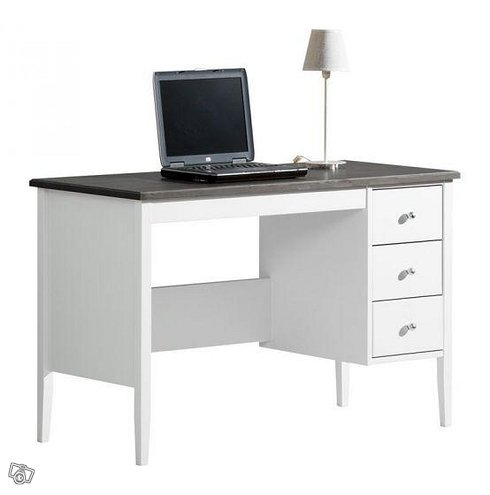 Sara kirjoituspöytä