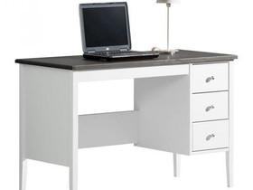Sara kirjoituspöytä, Pöydät ja tuolit, Sisustus ja huonekalut, Keuruu, Tori.fi