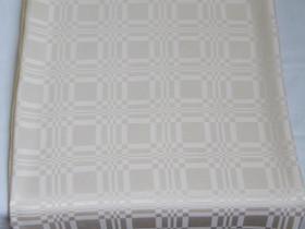 Vaalean keltainen juhlaliina 131 x 139cm, Matot ja tekstiilit, Sisustus ja huonekalut, Hollola, Tori.fi