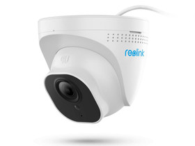 Reolink RLC-520A 5MP Easy Dome AI PoE ulkokamera, Muu viihde-elektroniikka, Viihde-elektroniikka, Harjavalta, Tori.fi