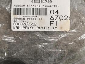 Stefa 420931792, Moottorikelkan varaosat ja tarvikkeet, Mototarvikkeet ja varaosat, Kiuruvesi, Tori.fi