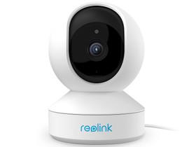 Reolink E1 Pro 4MP PT WiFi kamera sisäkäyttöön, Muu viihde-elektroniikka, Viihde-elektroniikka, Harjavalta, Tori.fi