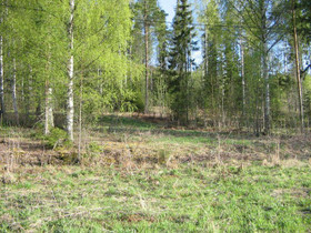 Tontti, Sastamala Häijää, Takalantie 52, Tontit, Sastamala, Tori.fi