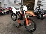 KTM 85 SX 19-16, Moottoripyörät, Moto, Oulu, Tori.fi