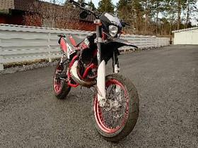 Beta RR, Mopot, Moto, Oulu, Tori.fi