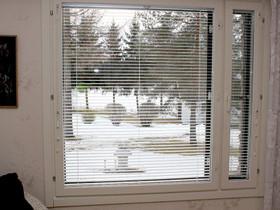 Avattavat ikkunat, Ikkunat, ovet ja lattiat, Rakennustarvikkeet ja työkalut, Tampere, Tori.fi