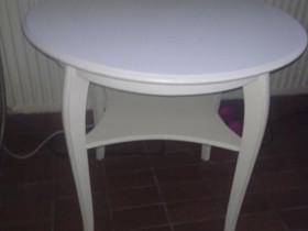 Pöytä, Pöydät ja tuolit, Sisustus ja huonekalut, Forssa, Tori.fi