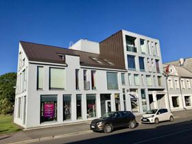 Uusi kaksio loistopaikalla Pärnussa (4+2 hlöä), Ulkomaan asunnot, Espoo, Tori.fi