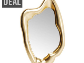 Peili Hologram Gold 117x68cm, Muu sisustus, Sisustus ja huonekalut, Espoo, Tori.fi
