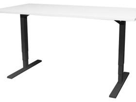 Essi sähkösäätöpöytä, Pöydät ja tuolit, Sisustus ja huonekalut, Keuruu, Tori.fi
