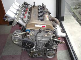 Nissan SR20DE SR20DET Sylinterikansi 2kpl, Autovaraosat, Auton varaosat ja tarvikkeet, Veteli, Tori.fi