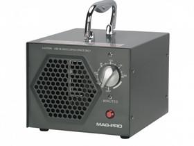 Otsonaattori 5000mg/h - Mag-Pro Airtools, Muut, Varkaus, Tori.fi