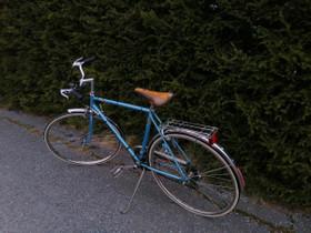 Crescent-pyörä, Muut pyörät, Polkupyörät ja pyöräily, Tampere, Tori.fi