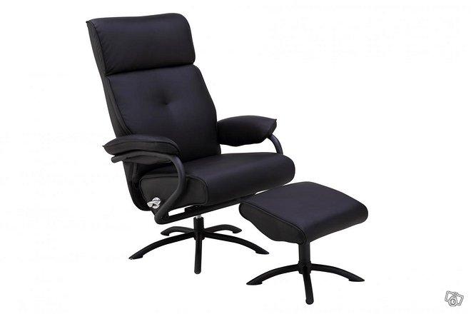 Tuscon tv-tuoli+rahi